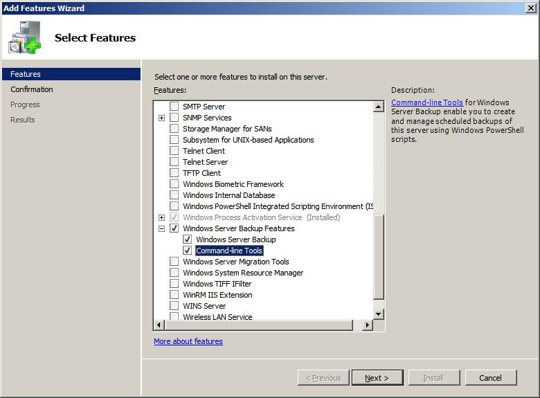 Windows-Backup-Tools.jpg