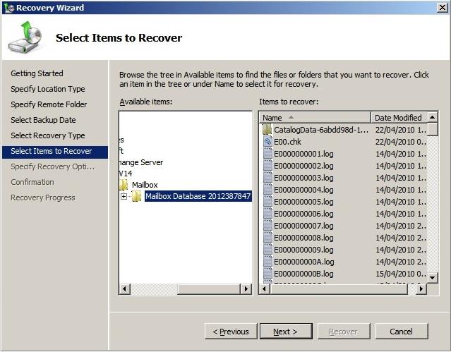 restore-06.jpg