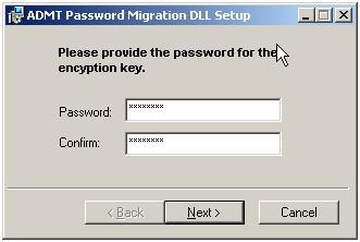 9-password prompt