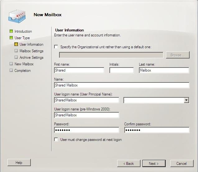 mailboxdetail