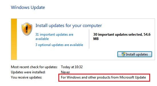 WindowsUpdate-04.jpg