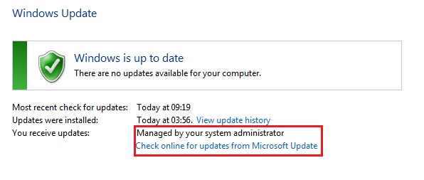 WindowsUpdate-05.jpg