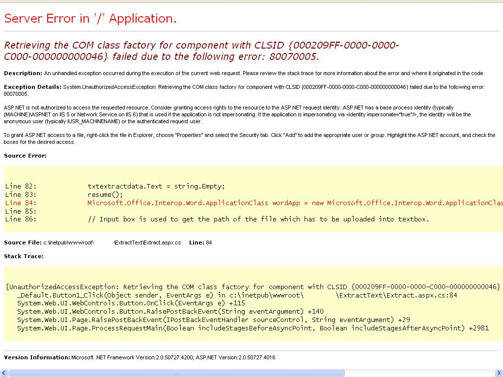 How to fix the error The component v7plus.dll is not found, there is no clsid