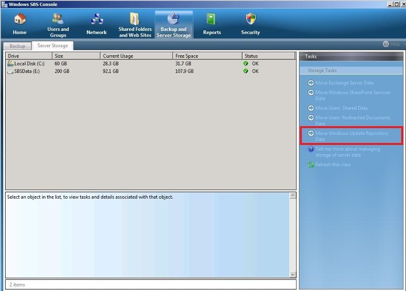 Backup-and-Server-Storage.jpg