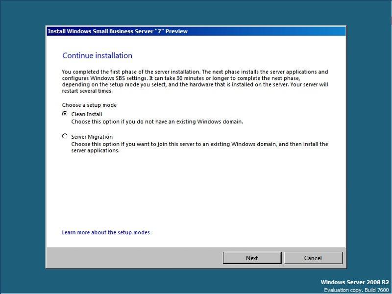 sbs7-install-07
