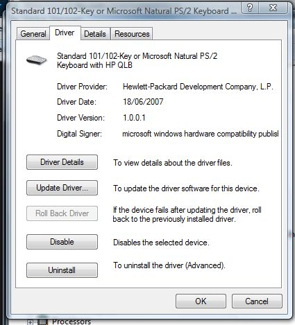 Device Manager 1