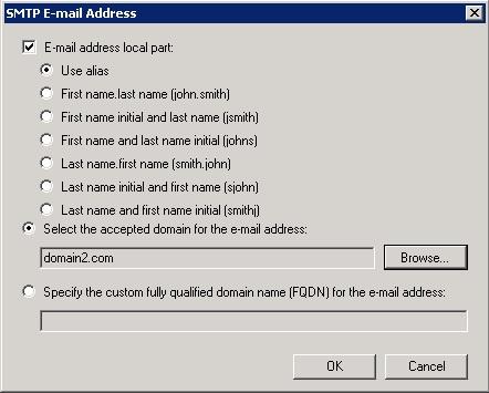 Additional-Domain-04.jpg