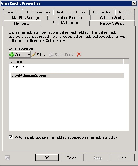 Additional-Domain-06.jpg