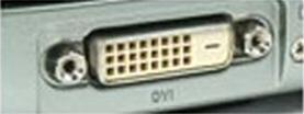 Digital Video Port