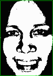 assuming_colored_face