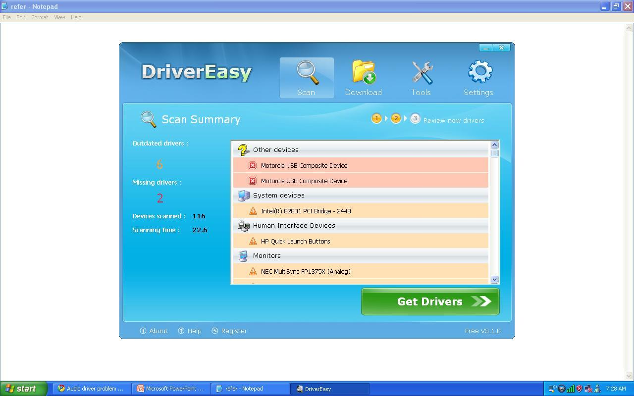 82801DBM PCI BRIDGE 2448 WINDOWS DRIVER DOWNLOAD
