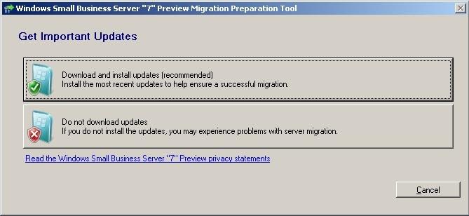 sbs2003-Preparation-Tool-01.jpg