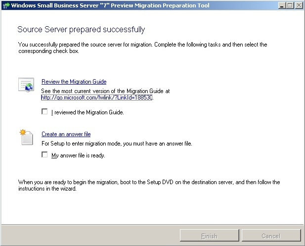 sbs2003-Preparation-Tool-06.jpg