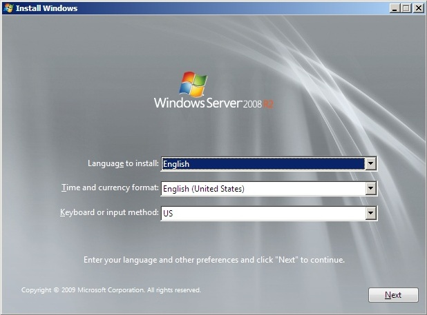sbs2011-install.jpg