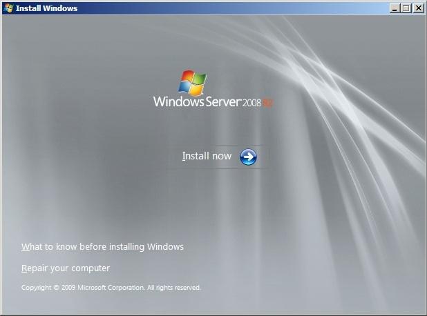 sbs2011-install-02.jpg