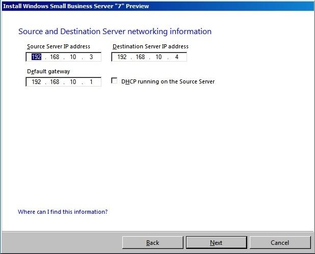 sbs2011-install-10.jpg