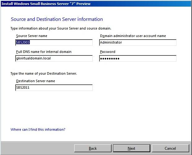 sbs2011-install-11.jpg