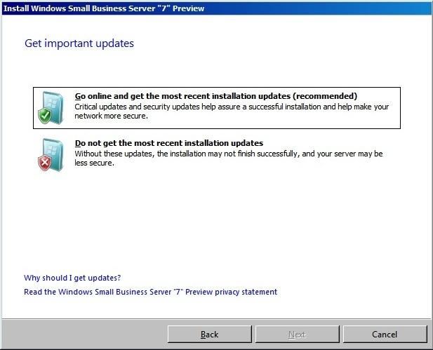 sbs2011-install-12.jpg