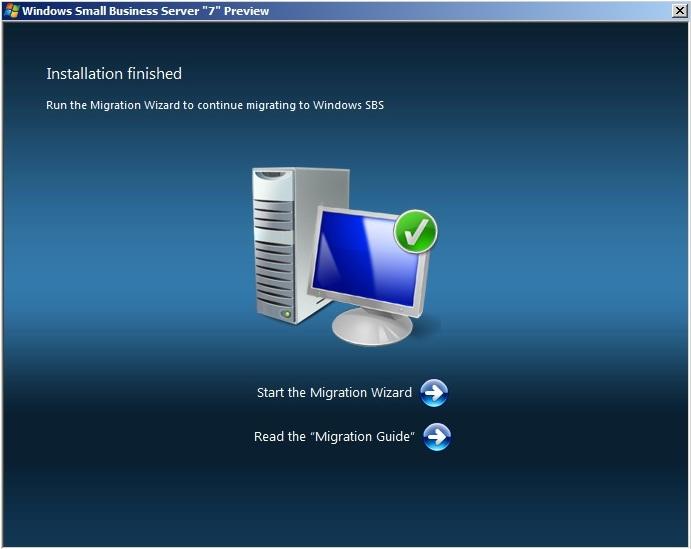 sbs2011-install-15.jpg
