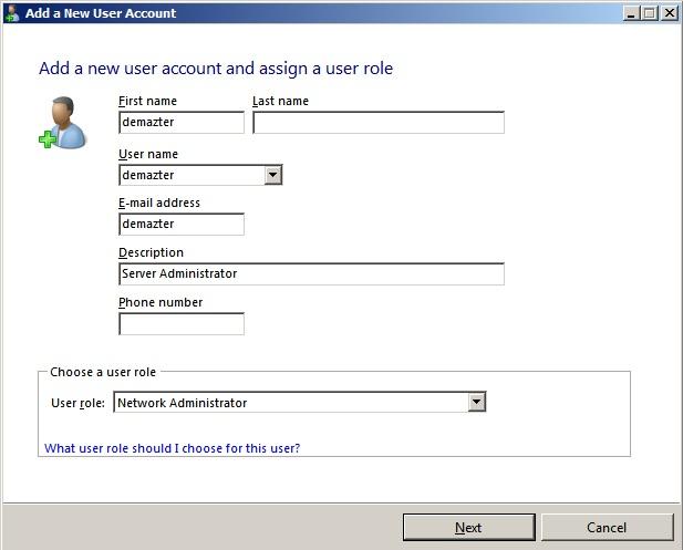 Admin-User-01.jpg