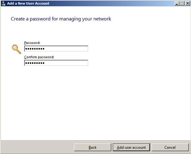 Admin-User-02.jpg