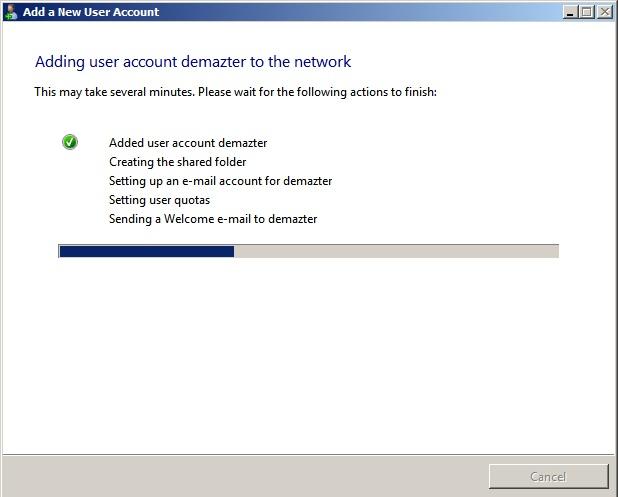 Admin-User-03.jpg