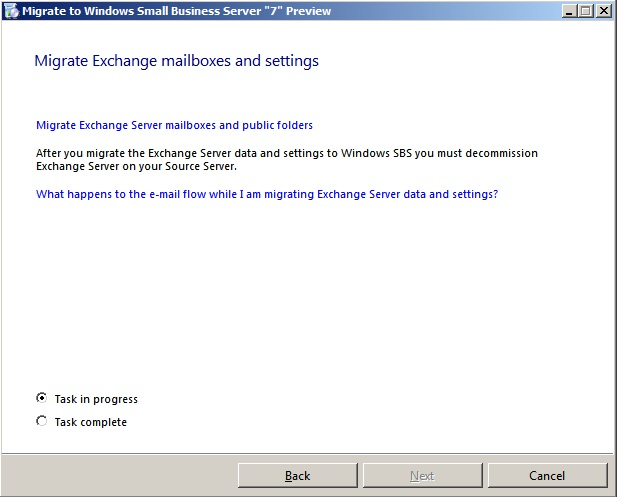 Migrate-Exchange-Mailboxes-And-Settings-01.jpg