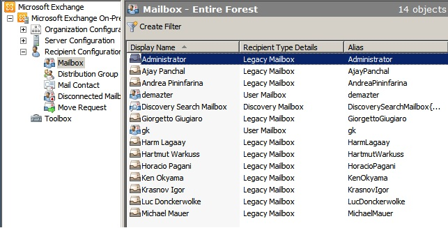 Migrate-Exchange-Mailboxes-And-Settings-02.jpg