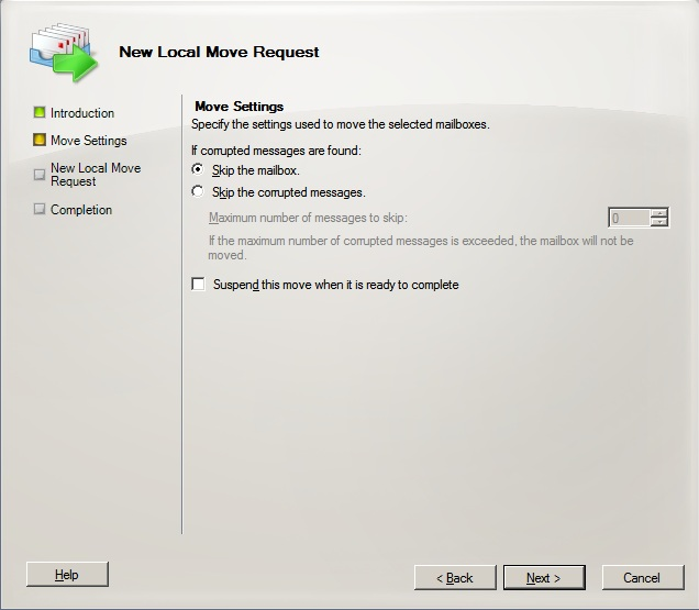 Migrate-Exchange-Mailboxes-And-Settings-04.jpg