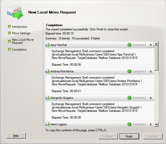 Migrate-Exchange-Mailboxes-And-Settings-06.jpg