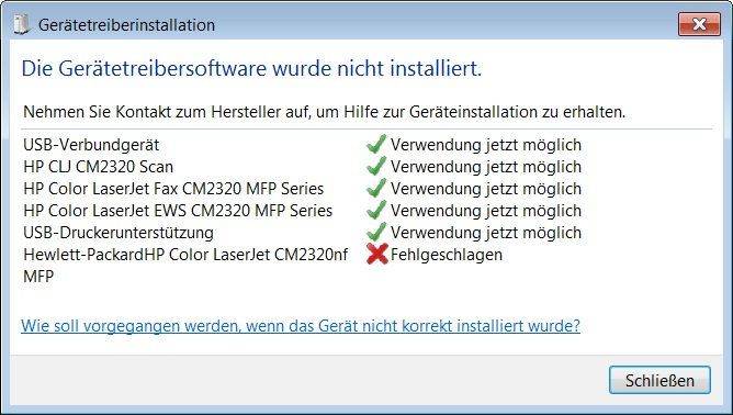 descargar driver hp color laserjet cm2320nf mfp windows 7