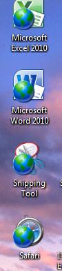 Random Icon (Changed)