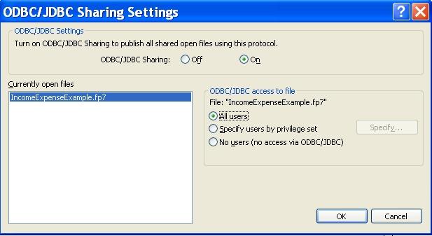 fm-odbc-sharing.jpg