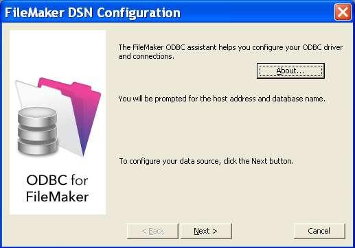 FM_ODBC_1stScreen.jpg