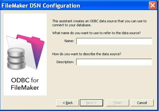 FM_ODBC_2ndScreen.jpg