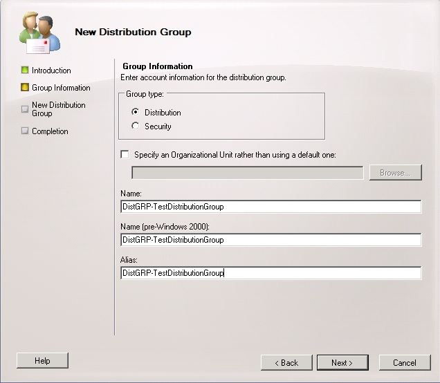 DistributionGroup-01.jpg