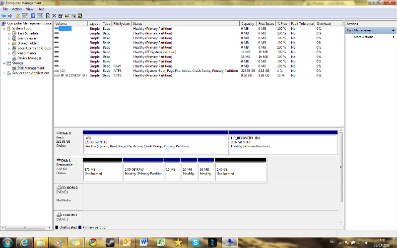 disk manager pic