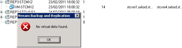 windows guest file restore