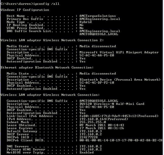ipconfig_all_remote_desktop