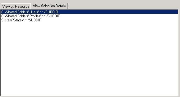 backupexec.jpg