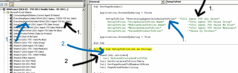 VBA - Using CodeName of Worksheet as String to Active Sheet