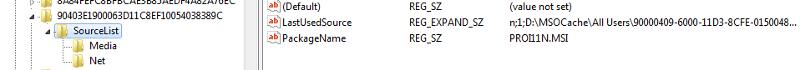 lol @ installer file!