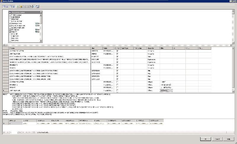SSIS-Query.jpg