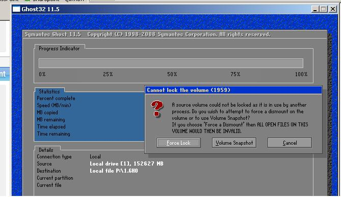 ghost32 dos download