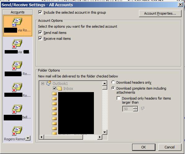Default Accounts3