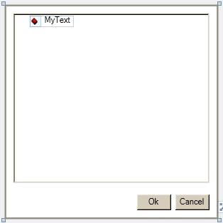 in Visual Studio