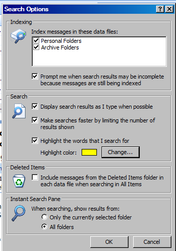 Sql 2000 replication immediate updating subscription