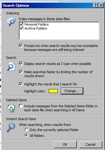 Turbotax support updating turbotax desktop 2006