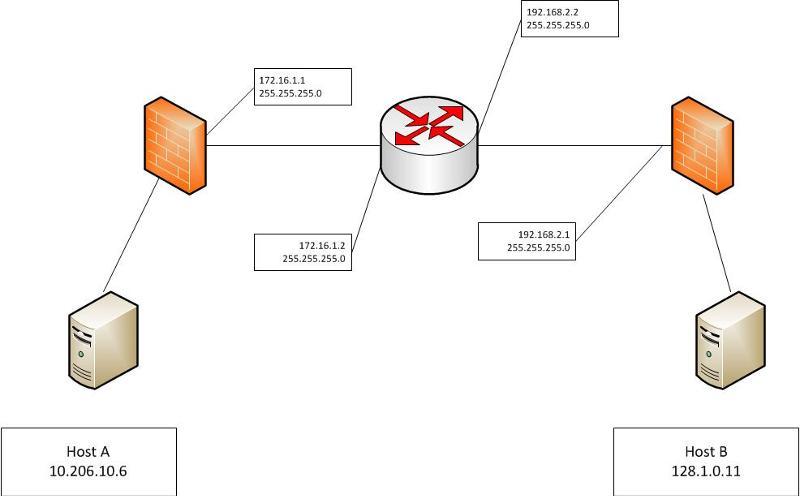 network dwg