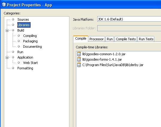 java db 10.5.3.0